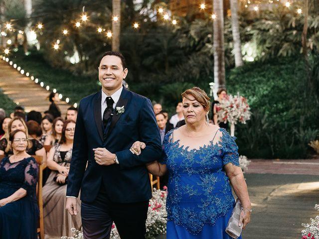O casamento de Wesley e Juliana em Rio de Janeiro, Rio de Janeiro 54