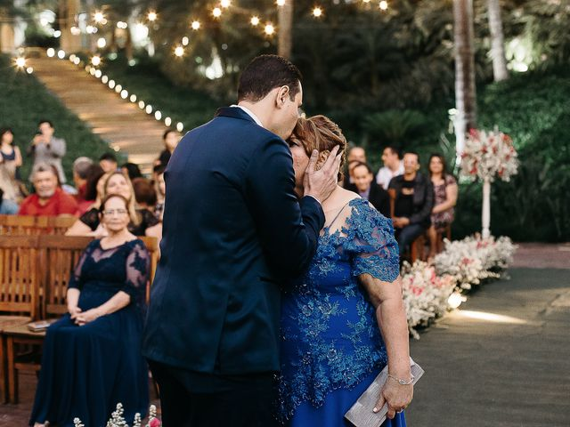 O casamento de Wesley e Juliana em Rio de Janeiro, Rio de Janeiro 55