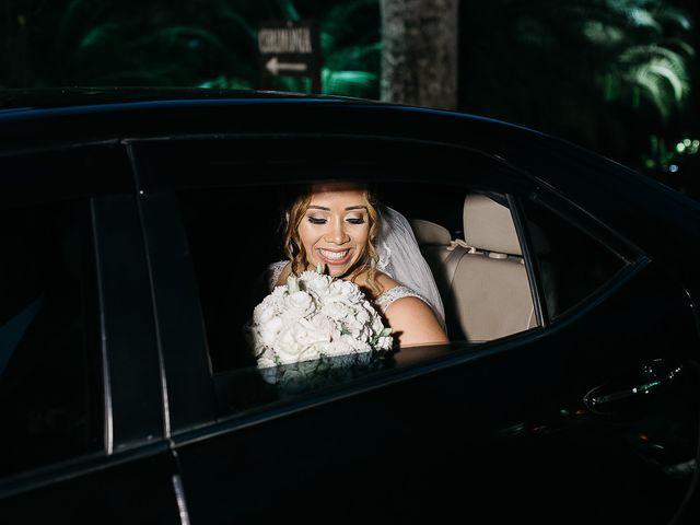 O casamento de Wesley e Juliana em Rio de Janeiro, Rio de Janeiro 57