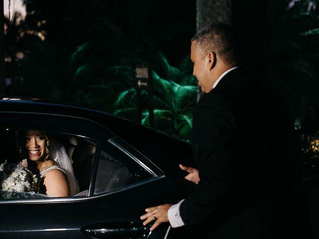 O casamento de Wesley e Juliana em Rio de Janeiro, Rio de Janeiro 58