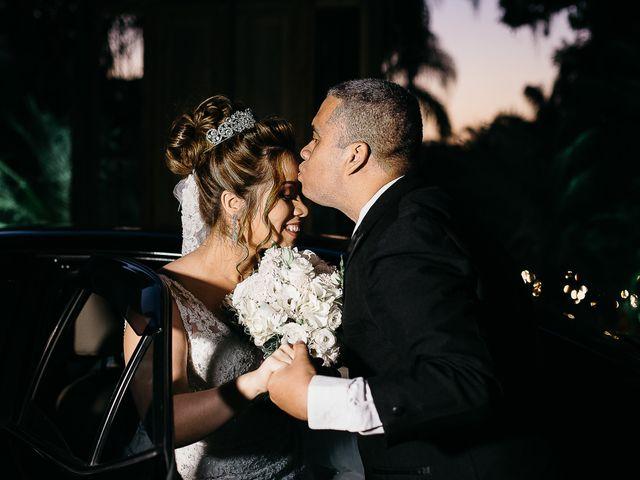 O casamento de Wesley e Juliana em Rio de Janeiro, Rio de Janeiro 59