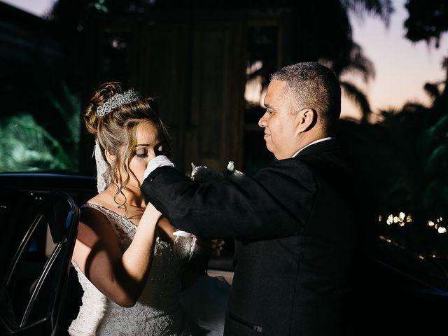 O casamento de Wesley e Juliana em Rio de Janeiro, Rio de Janeiro 60
