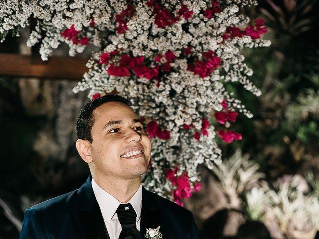 O casamento de Wesley e Juliana em Rio de Janeiro, Rio de Janeiro 61