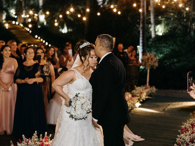 O casamento de Wesley e Juliana em Rio de Janeiro, Rio de Janeiro 64