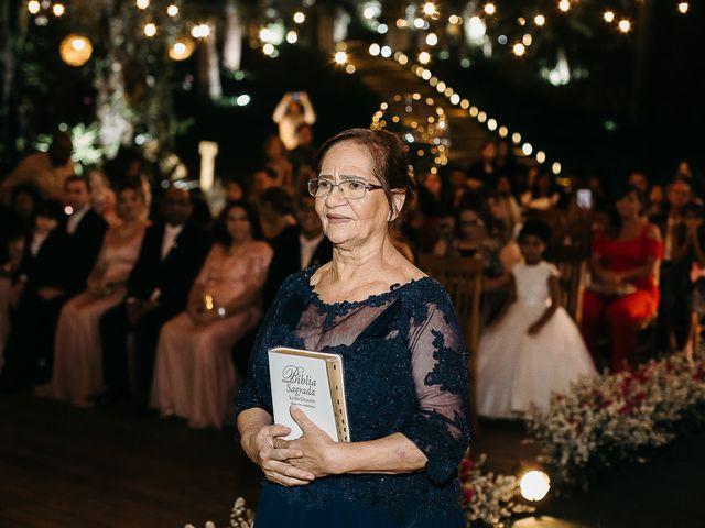 O casamento de Wesley e Juliana em Rio de Janeiro, Rio de Janeiro 65