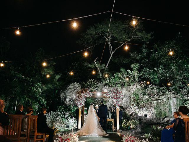 O casamento de Wesley e Juliana em Rio de Janeiro, Rio de Janeiro 67