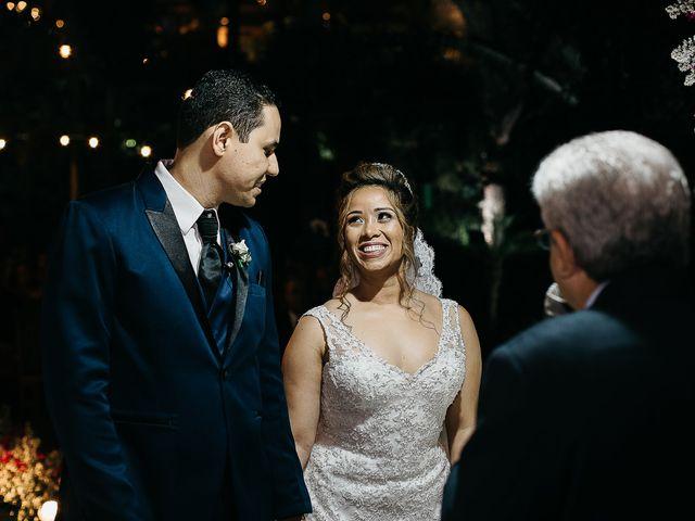 O casamento de Wesley e Juliana em Rio de Janeiro, Rio de Janeiro 68