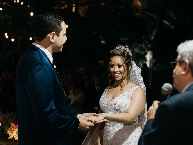 O casamento de Wesley e Juliana em Rio de Janeiro, Rio de Janeiro 72