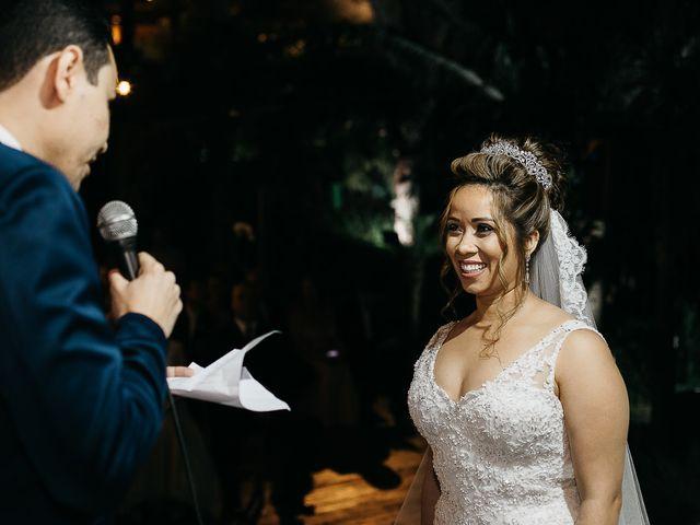 O casamento de Wesley e Juliana em Rio de Janeiro, Rio de Janeiro 73