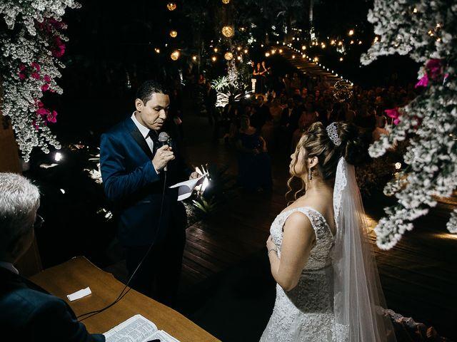 O casamento de Wesley e Juliana em Rio de Janeiro, Rio de Janeiro 74
