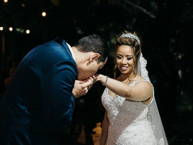 O casamento de Wesley e Juliana em Rio de Janeiro, Rio de Janeiro 75