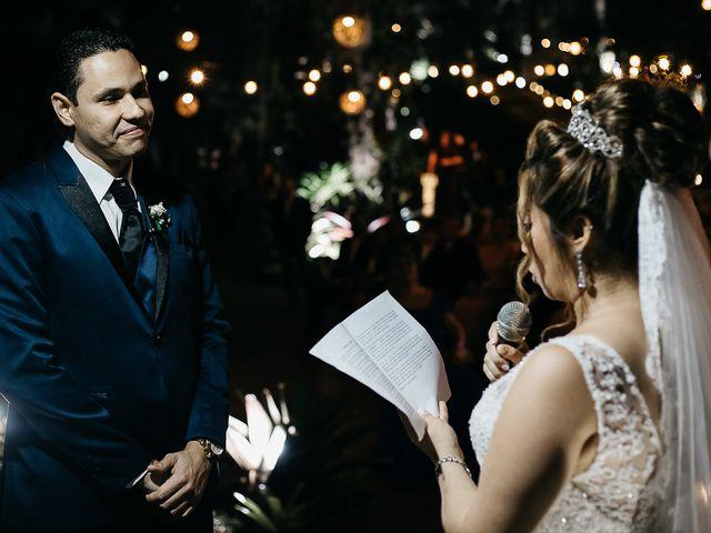 O casamento de Wesley e Juliana em Rio de Janeiro, Rio de Janeiro 76