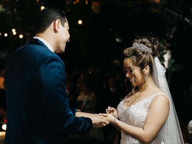 O casamento de Wesley e Juliana em Rio de Janeiro, Rio de Janeiro 78