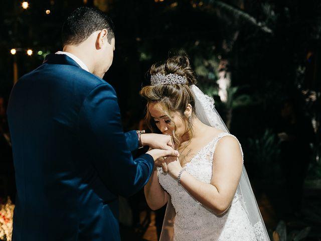 O casamento de Wesley e Juliana em Rio de Janeiro, Rio de Janeiro 79