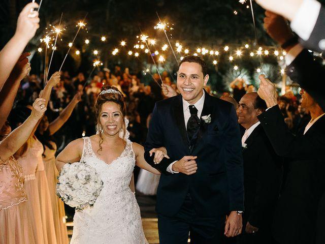 O casamento de Wesley e Juliana em Rio de Janeiro, Rio de Janeiro 82