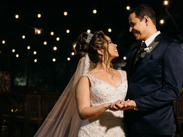 O casamento de Wesley e Juliana em Rio de Janeiro, Rio de Janeiro 91