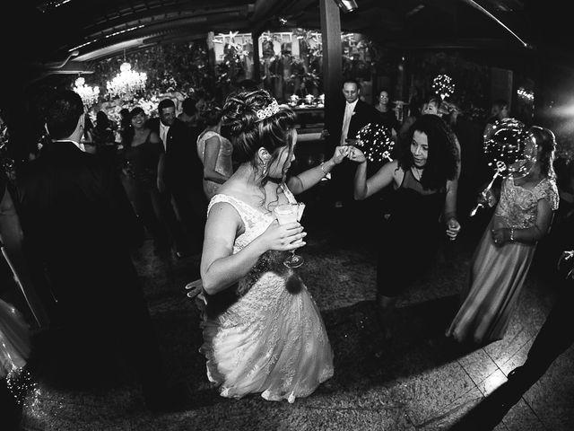 O casamento de Wesley e Juliana em Rio de Janeiro, Rio de Janeiro 101