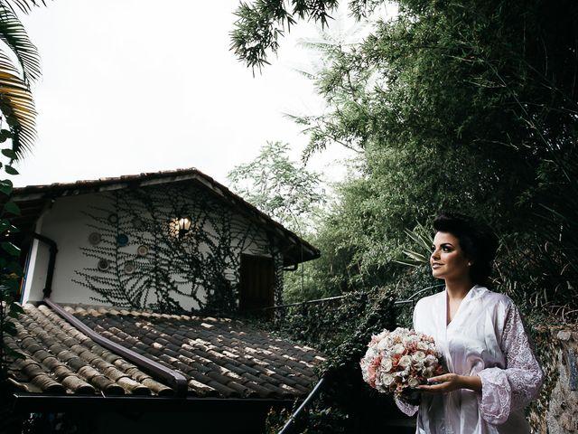 O casamento de Igor e Thais em Rio de Janeiro, Rio de Janeiro 5