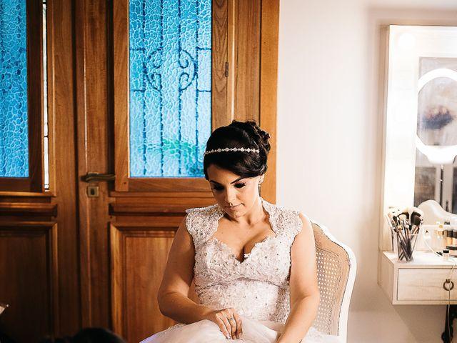 O casamento de Igor e Thais em Rio de Janeiro, Rio de Janeiro 15