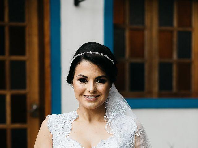O casamento de Igor e Thais em Rio de Janeiro, Rio de Janeiro 18