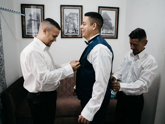 O casamento de Igor e Thais em Rio de Janeiro, Rio de Janeiro 24