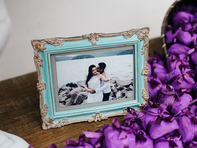 O casamento de Igor e Thais em Rio de Janeiro, Rio de Janeiro 28