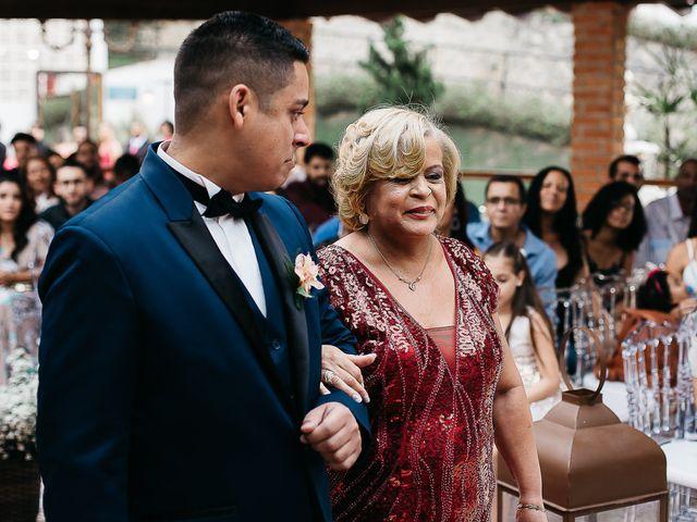 O casamento de Igor e Thais em Rio de Janeiro, Rio de Janeiro 43