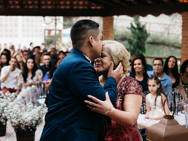 O casamento de Igor e Thais em Rio de Janeiro, Rio de Janeiro 44