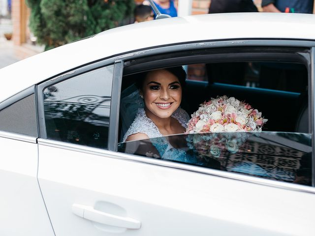 O casamento de Igor e Thais em Rio de Janeiro, Rio de Janeiro 46