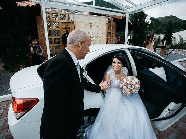 O casamento de Igor e Thais em Rio de Janeiro, Rio de Janeiro 48