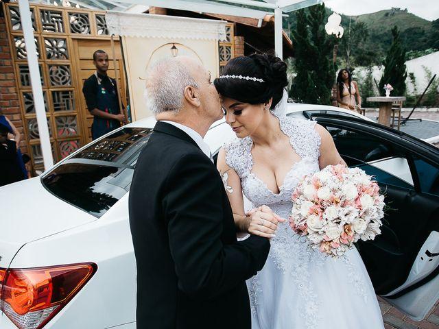 O casamento de Igor e Thais em Rio de Janeiro, Rio de Janeiro 49