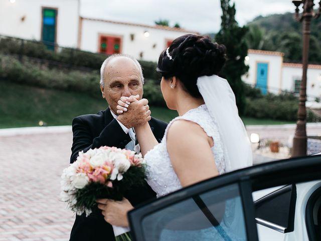 O casamento de Igor e Thais em Rio de Janeiro, Rio de Janeiro 50