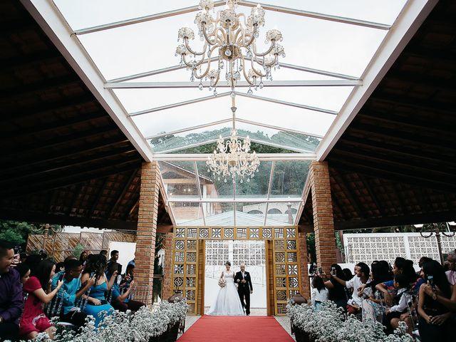 O casamento de Igor e Thais em Rio de Janeiro, Rio de Janeiro 52
