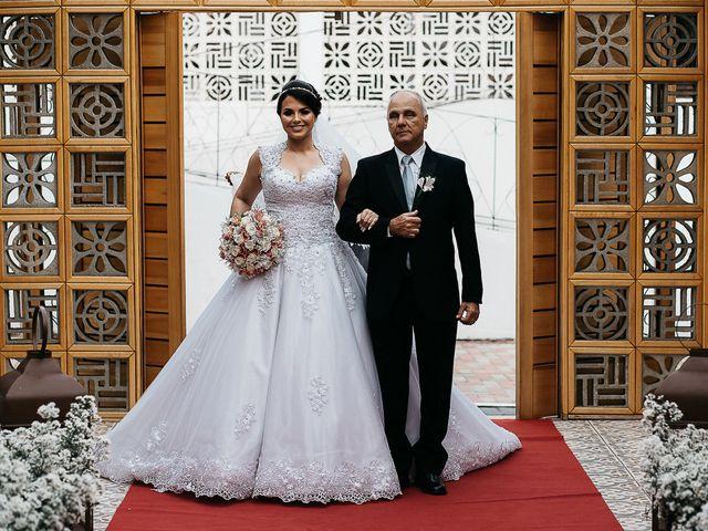 O casamento de Igor e Thais em Rio de Janeiro, Rio de Janeiro 53