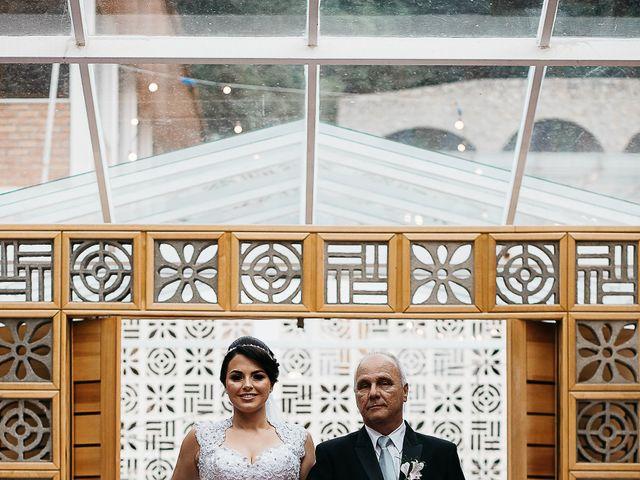 O casamento de Igor e Thais em Rio de Janeiro, Rio de Janeiro 54