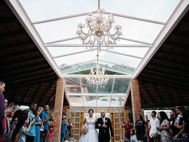 O casamento de Igor e Thais em Rio de Janeiro, Rio de Janeiro 55