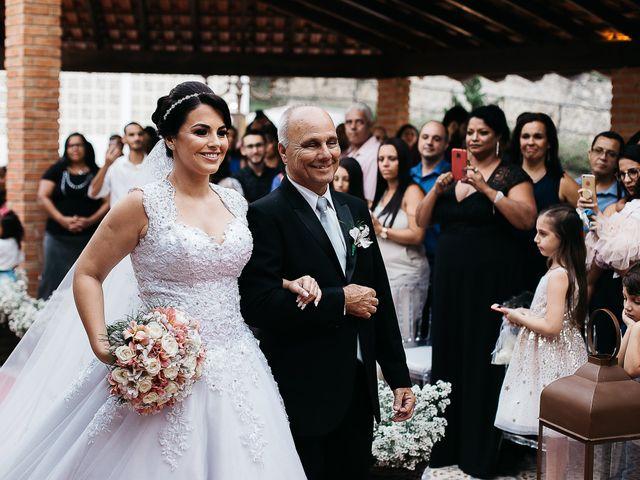 O casamento de Igor e Thais em Rio de Janeiro, Rio de Janeiro 56