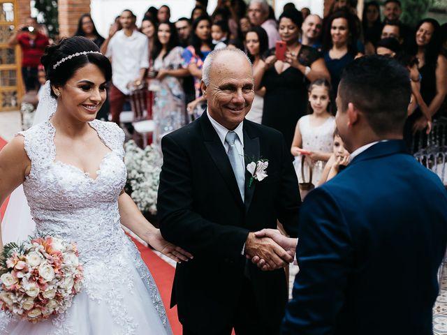 O casamento de Igor e Thais em Rio de Janeiro, Rio de Janeiro 57