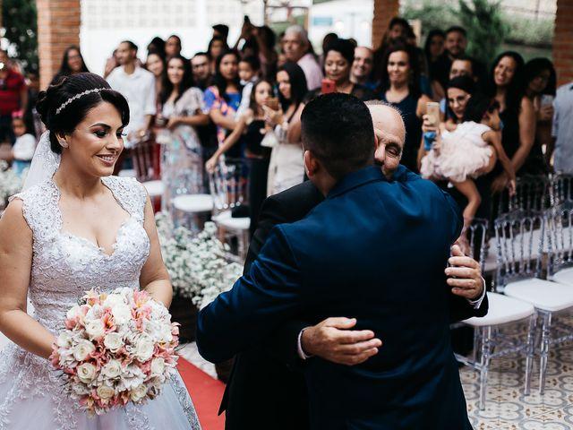 O casamento de Igor e Thais em Rio de Janeiro, Rio de Janeiro 58