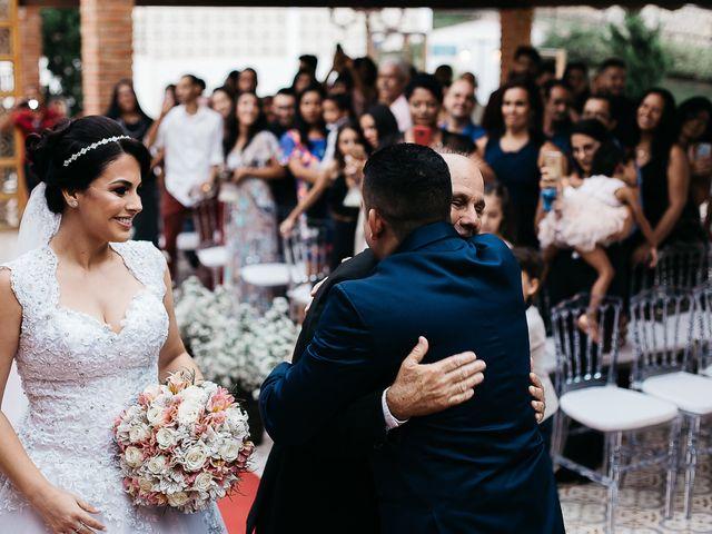 O casamento de Igor e Thais em Rio de Janeiro, Rio de Janeiro 59