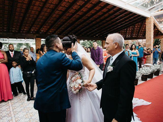 O casamento de Igor e Thais em Rio de Janeiro, Rio de Janeiro 60