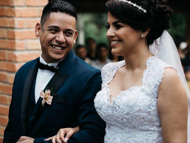 O casamento de Igor e Thais em Rio de Janeiro, Rio de Janeiro 61