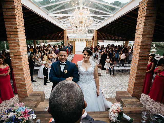 O casamento de Igor e Thais em Rio de Janeiro, Rio de Janeiro 62
