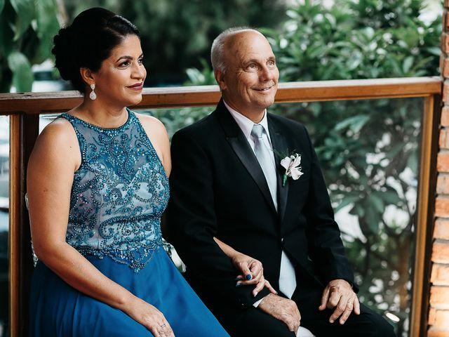 O casamento de Igor e Thais em Rio de Janeiro, Rio de Janeiro 64