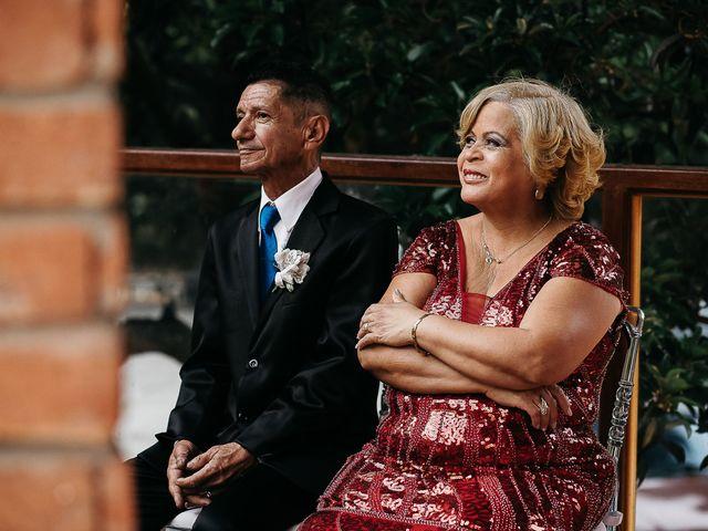 O casamento de Igor e Thais em Rio de Janeiro, Rio de Janeiro 65
