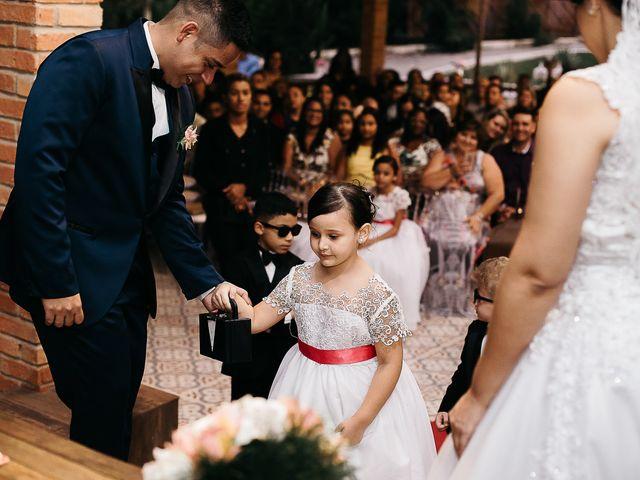 O casamento de Igor e Thais em Rio de Janeiro, Rio de Janeiro 67