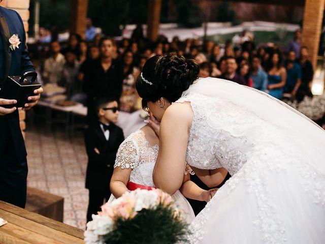 O casamento de Igor e Thais em Rio de Janeiro, Rio de Janeiro 69