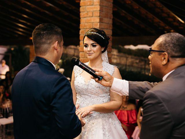 O casamento de Igor e Thais em Rio de Janeiro, Rio de Janeiro 70