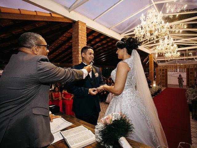 O casamento de Igor e Thais em Rio de Janeiro, Rio de Janeiro 71
