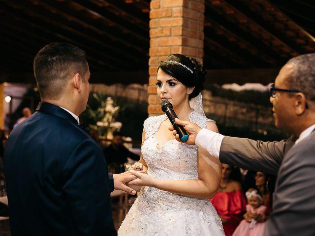 O casamento de Igor e Thais em Rio de Janeiro, Rio de Janeiro 72